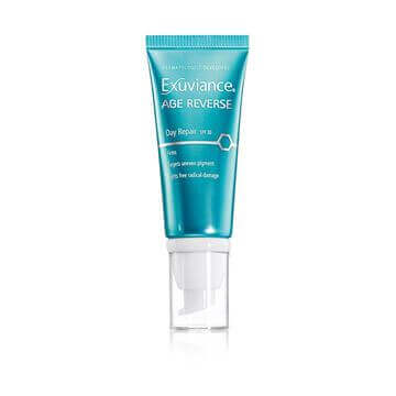Exuviance Age Reverse: Day Repair SPF 30