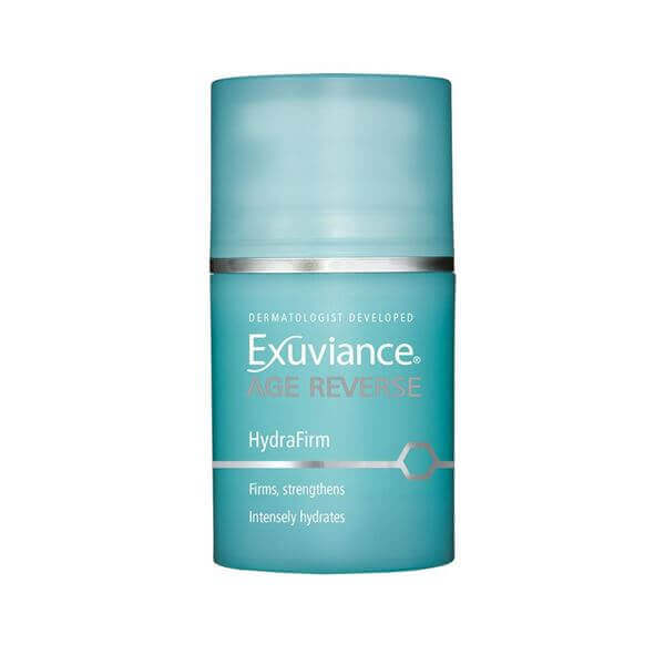 Exuviance Age Reverse: Hydrafirm
