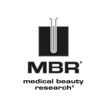 Bilder für Hersteller MBR Medical Beauty Research