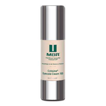 Bild von CytoLine® Eyecare Cream 100 - BioChange®
