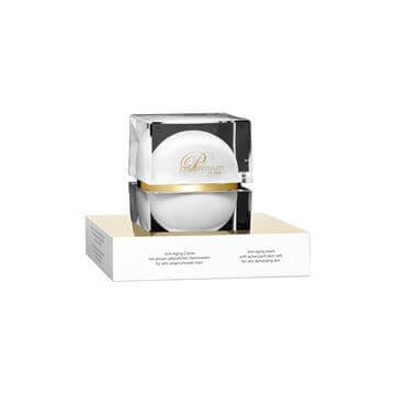 cell premium rich forte cream