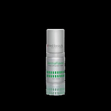 DermaFlavon Phyto Lifting Eye Cream
