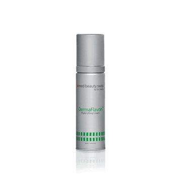 DermaFlavon Phyto Lifting Cream