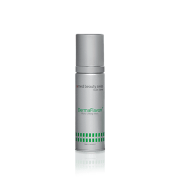 DermaFlavon Phyto Lifting Mask