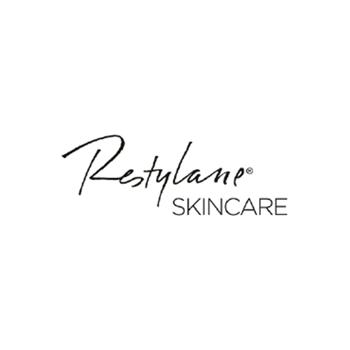 Bilder für Hersteller Skincare