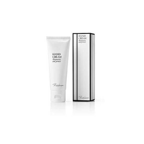Skincare Hand Cream