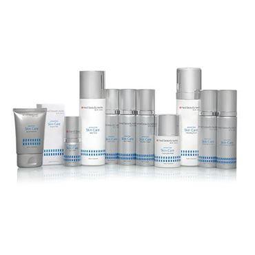 Bild für Kategorie preventive Skin Care