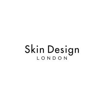 Bilder für Hersteller Skin Design London